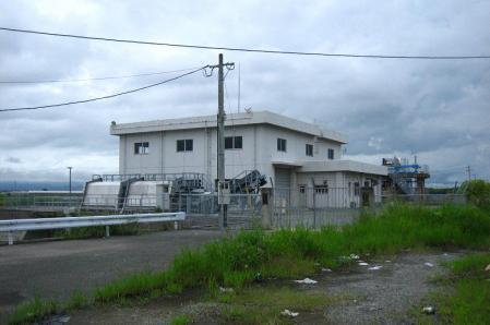 筑後川河口 086