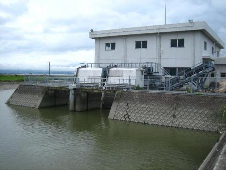 筑後川河口 090