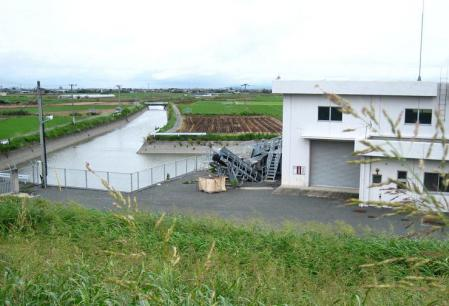 筑後川河口 006