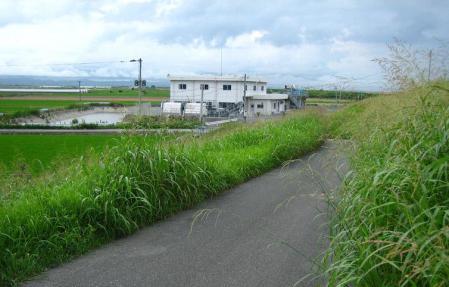 筑後川河口 095