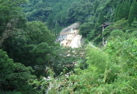 星野村の災害 032