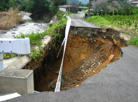 星野村の災害 055
