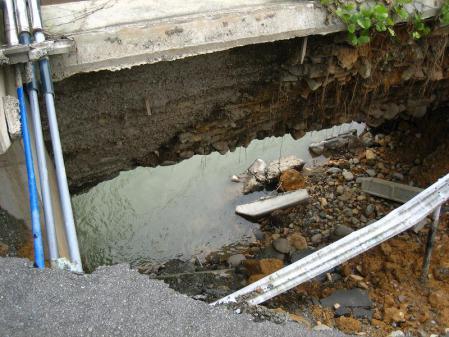 星野村の災害 051
