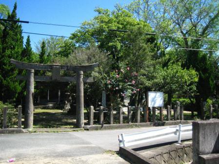 下田の渡し 084