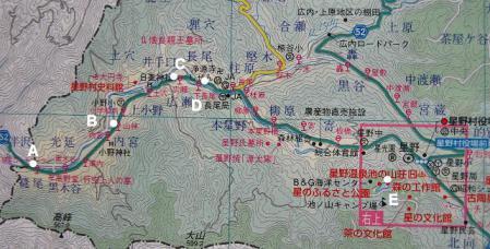 地図上陽 006