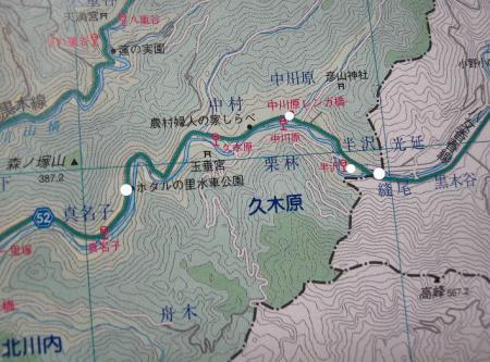 地図上陽 002