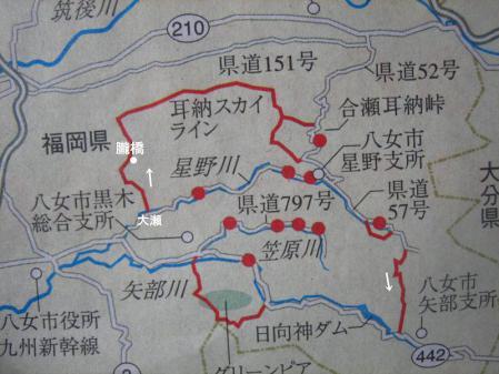 清水山 099
