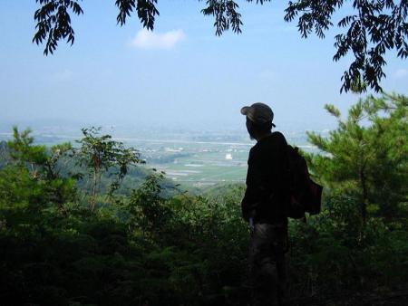 清水山 022