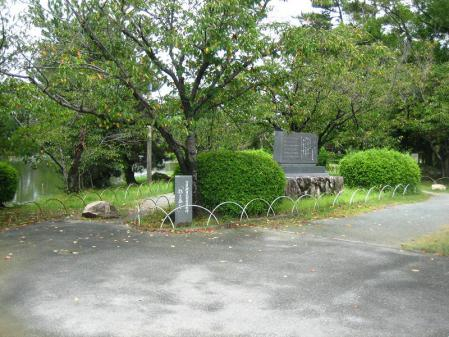 鐘崎三郎 002