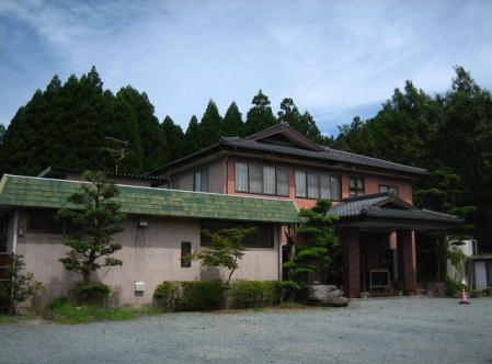 平山温泉 080