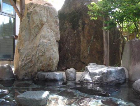 平山温泉 053