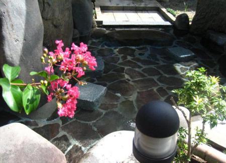 平山温泉 046