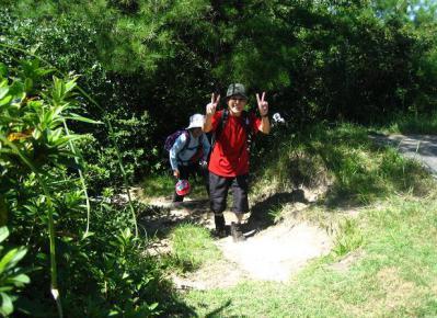 小岱山 069