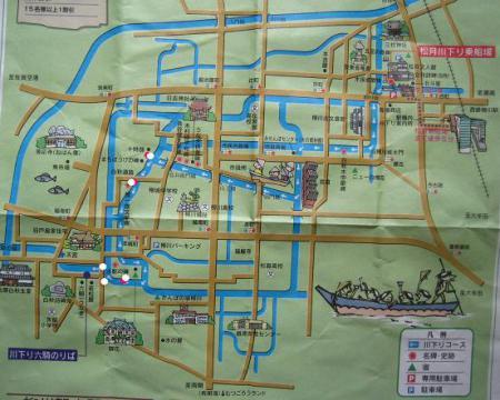 川地図 001