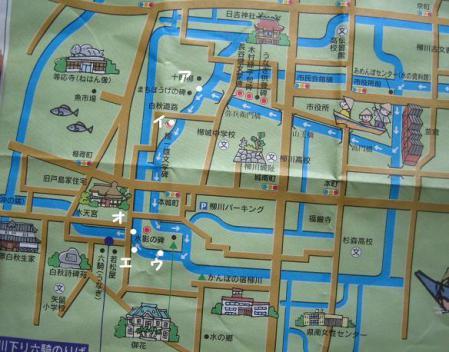 川地図 005