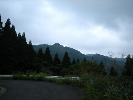清水・カラ迫岳 011