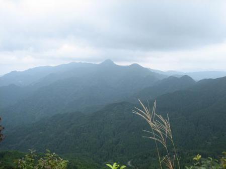 清水・カラ迫岳 092