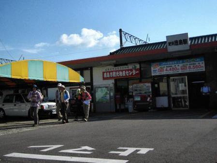 塩田宿 006