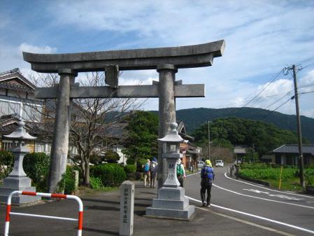 塩田宿 016
