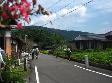 塩田宿 017