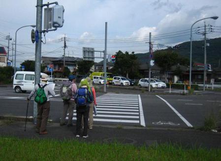 塩田宿 014