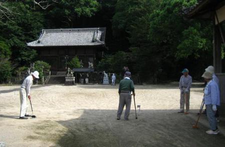 塩田宿 023