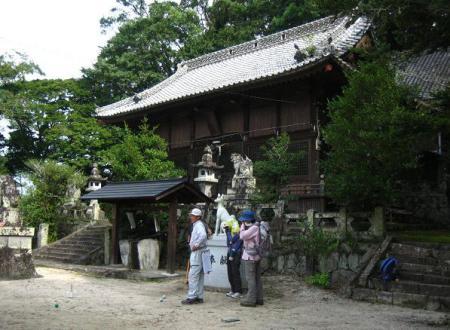 塩田宿 024