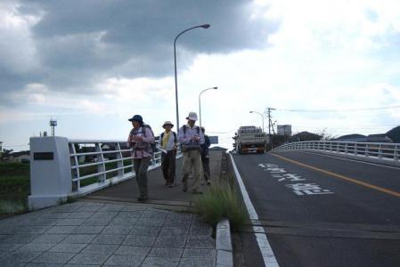 塩田宿 042