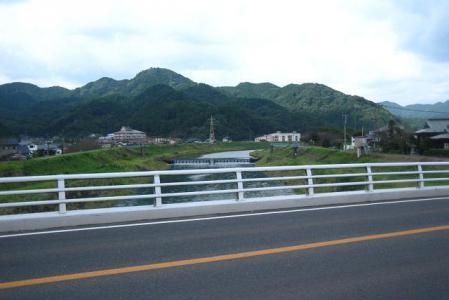 塩田宿 039