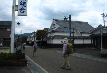 塩田宿 061