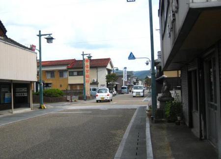 塩田宿 050