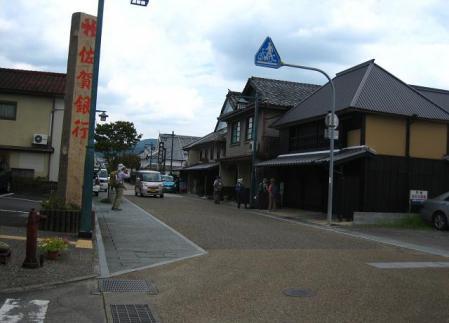 塩田宿 059