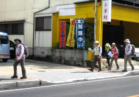 塩田宿 045