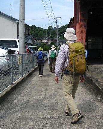 塩田宿 067