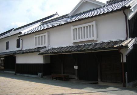 塩田宿 078