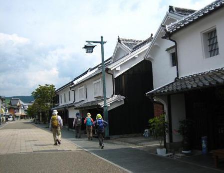 塩田宿 076