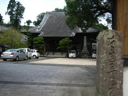 塩田宿 089