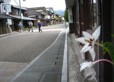 塩田宿 081