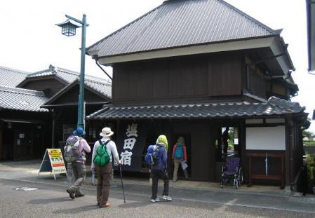 塩田宿 090