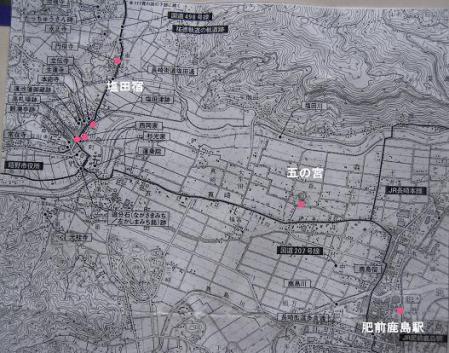 地図あ 002