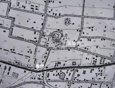 地図あ 006