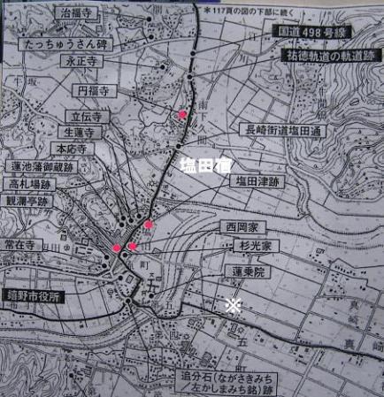 地図あ 005