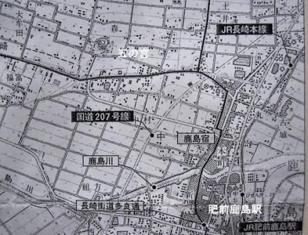 地図あ 003