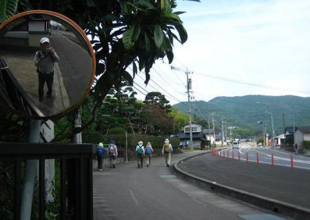 塩田宿 119