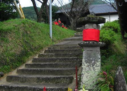 塩田宿 182