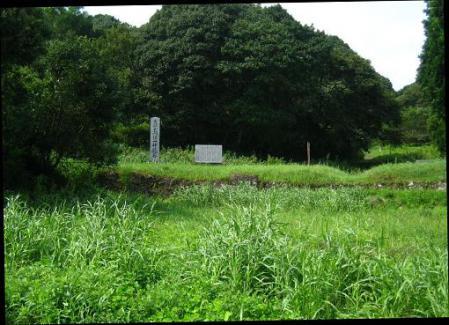 塩田宿 173