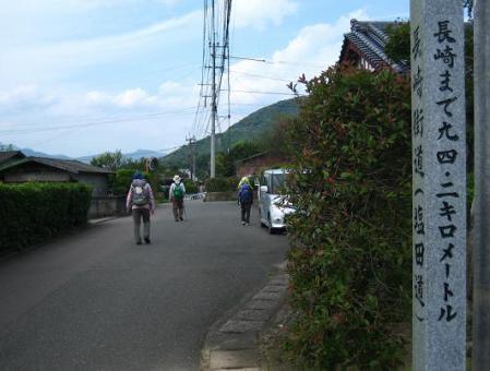 塩田宿 184