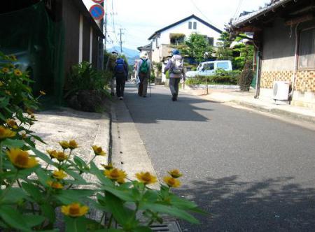 塩田宿 207