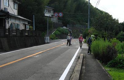 塩田宿 218