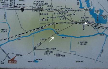 塩田宿 216